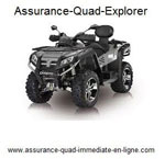 Comparateur assurance quad Explorer