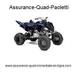 Assurance Paoletti