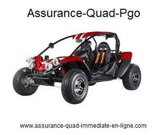 Assurance PGO