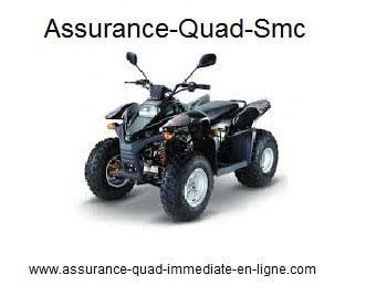 Assurance SMC